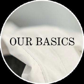 Our Basics