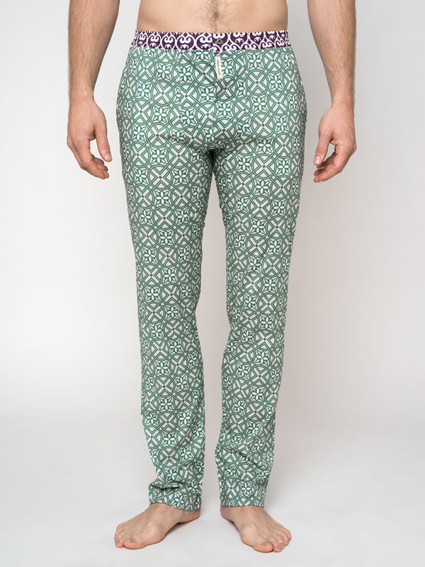 CANDY MANLeisure Pants