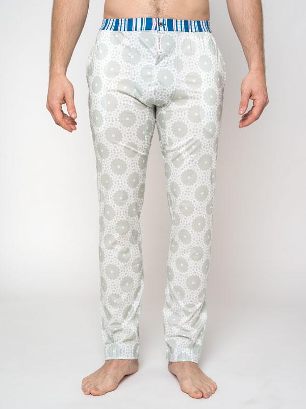 DANDELIONLeisure Pants