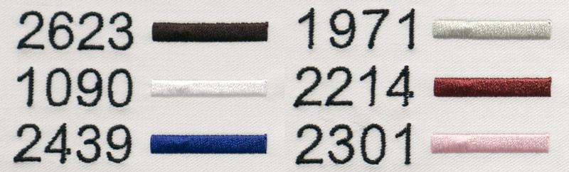 monogram-colours-small