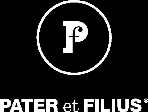 PATER et FILIUS